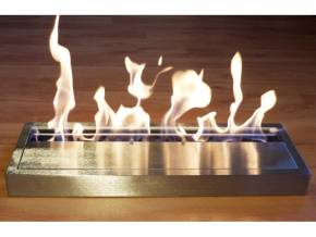 Quemador BIO-FLAME 60 cm