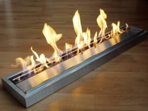 BIO-FLAME 100 cm